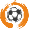 Satori Ball Logo